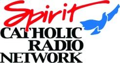 spiritcatholicradio